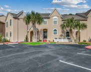 340 Lands End Blvd. Unit 26, Myrtle Beach image
