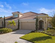 2315 Starwood Court, Lakewood Ranch image