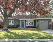 859 Harpster Drive, Mountain View image