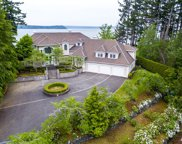 4024 Mission Beach Rd, Marysville image