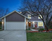 5010 North Tamarack Drive, Hoffman Estates image