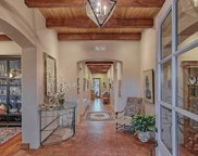 5617 N Palo Cristi Road, Paradise Valley image