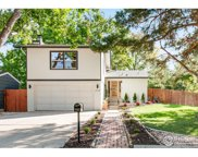 2724 Dundee Ct, Fort Collins image