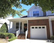 5950 Four Townes Lane, Raleigh image