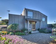 170 Broad Reach, The Sea Ranch image