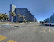 5905 S Kings Hwy. Unit Unit 148-A, Myrtle Beach image