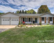 4498 Whitneyville Avenue Se, Grand Rapids image