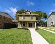 4935 Reiger Avenue, Dallas image