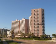 1340 Gulf Boulevard Unit 19D, Clearwater Beach image