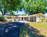 10509 Orange Grove Drive, Tampa image