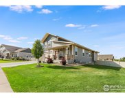 9003 18th St Rd, Greeley image
