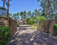 3102 Flavin Ln, Pebble Beach image