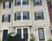 9217 CARDINAL FOREST LANE Unit #30, Lorton image