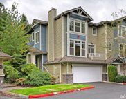 2248 Newport Wy NW, Issaquah image