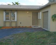 8280 Sw 9th St, North Lauderdale image