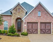 2958 Townsend, Frisco image