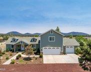 11439 N Soaring Eagle Drive, Flagstaff image