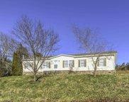 109 Dobbs Lane, Tazewell image