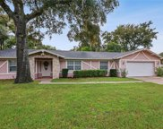 145 Tollgate Trail, Longwood image