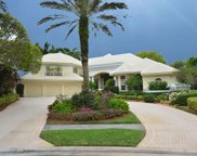 6960 Lake Estates Court, Boca Raton image