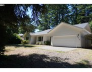 89310 LEVAGE  DR, Florence image