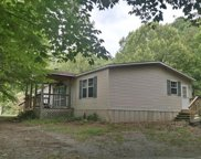 2722 Byrd Hollow Rd, Sevierville image