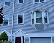 165 Old Colony Ave Unit D, Quincy image