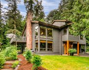 21932 3rd Dr SE, Bothell image