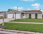 7862 Blairwood Circle W, Lake Worth image