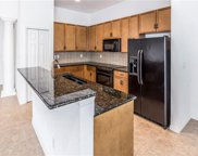 3536 Cherry Blossom Ct Unit 204, Estero image