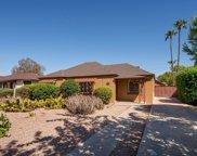 512 W Encanto Boulevard, Phoenix image