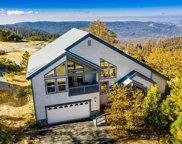 40850 Crest Vista, Shaver Lake image