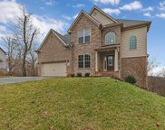 9960 Winding Hill Lane, Knoxville image