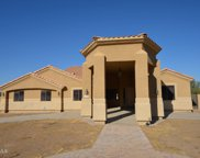 3218 W Valley View Drive, Laveen image