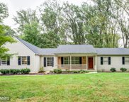 7681 KINDLER ROAD, Laurel image