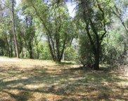 Swede Creek, Oak Run image