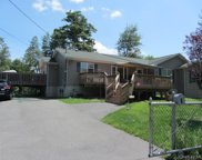 84 Pleasant Valley  Road, South Fallsburg image