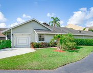 21413 Fairfield Lane, Boca Raton image