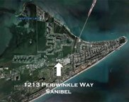 1219 Periwinkle WAY, Sanibel image