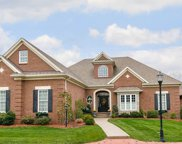 220 Buckland Trace, Louisville image