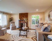 2206 Montemar Ave, Escondido image