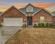 1560 Wyler Drive, Forney image