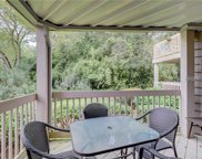 79 Lighthouse Road Unit #2415, Hilton Head Island image