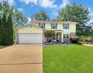 1201 Colby  Drive, St Peters image