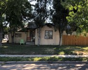 4700 South Delaware Street, Englewood image