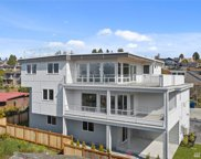 6521 36th Ave NW, Seattle image