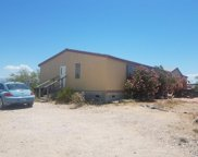 11265 S Swan Haven, Tucson image