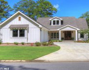 445 Colony Drive, Fairhope image