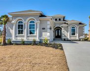 1109 Bluffton Court, Myrtle Beach image