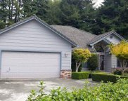 2160 Covey Court, Cutten image